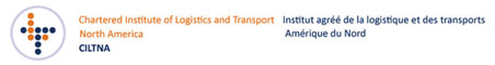 Chartered Institute of Logistics and Transport – North America