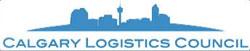 Calgary Logistics Council