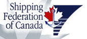 The Shipping Federation of Canada